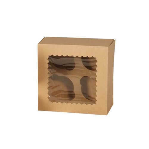 cupcake-box