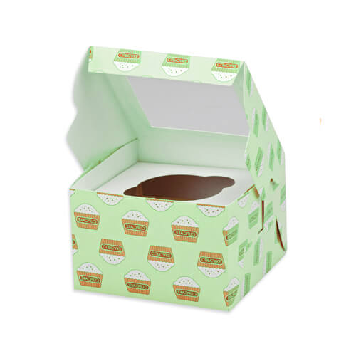 cupcake-packaging-box