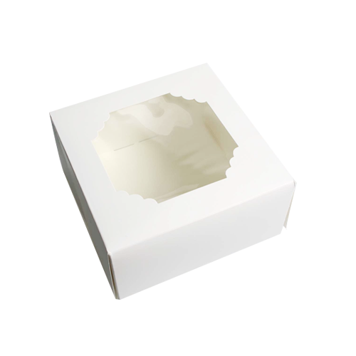 custom-bakery-box-white