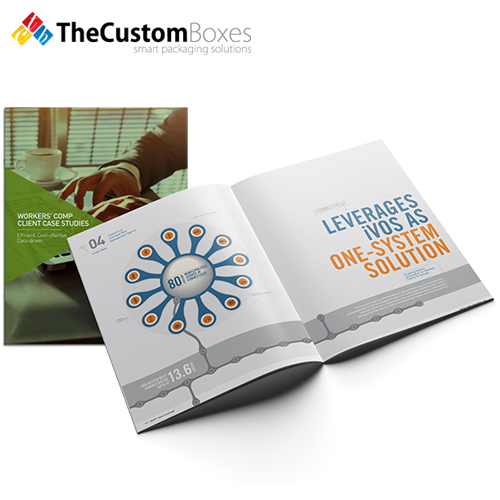 custom-booklet