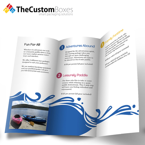 custom-brochure-design