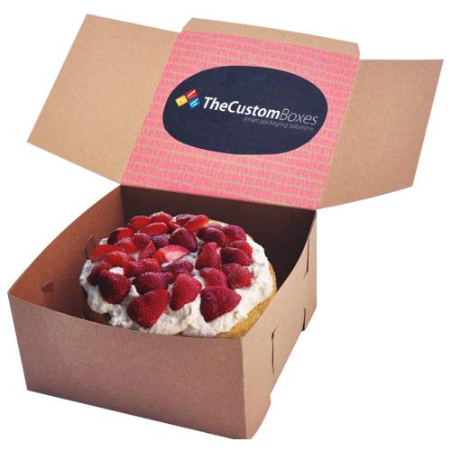 custom-cake-box