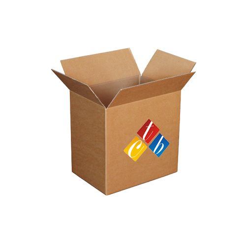 custom-corrugated-box-design