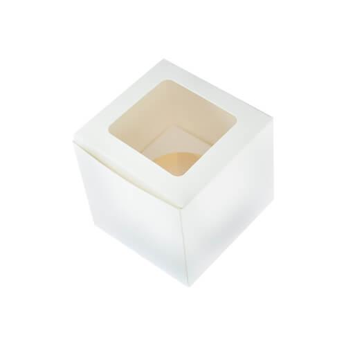 custom-cupcake-box-design