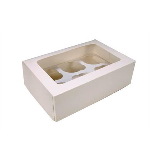custom-cupcake-packaging-box