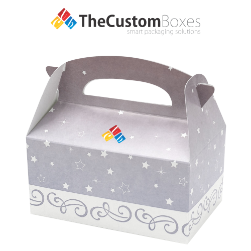 custom-designed-favor-box