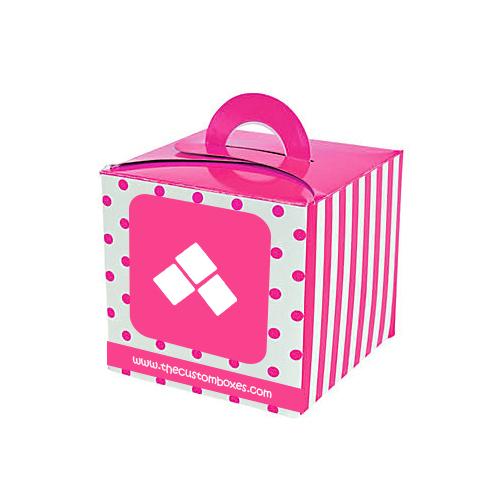 custom-designed-handle-box