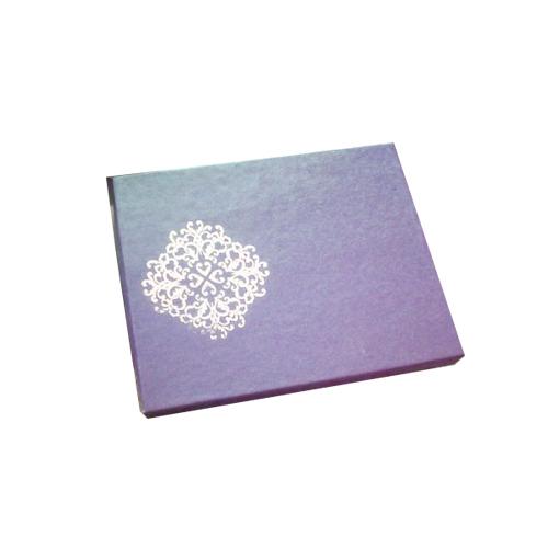 custom-designed-invitation-box