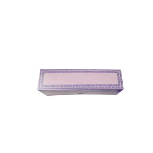 custom-designed-macaron-box