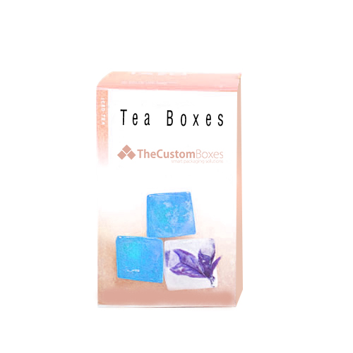 custom-designed-tea-packaging