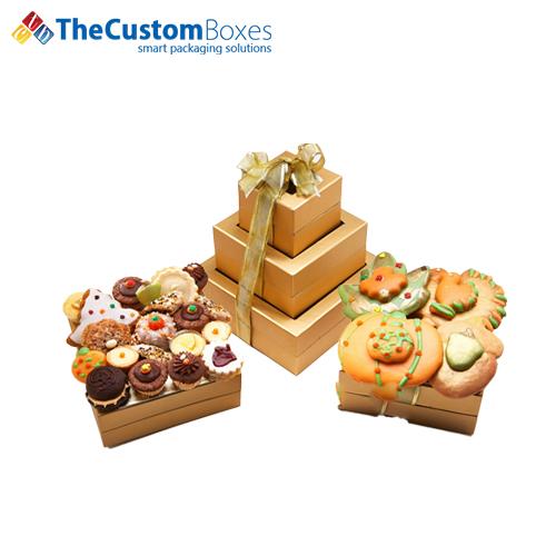 custom-dessert-boxes
