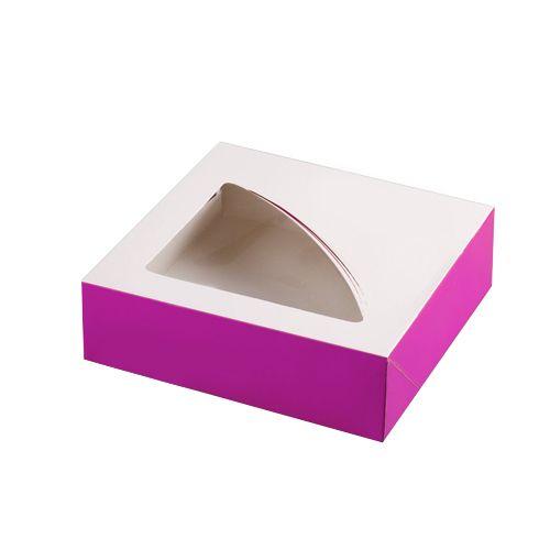 custom-donut-packaging