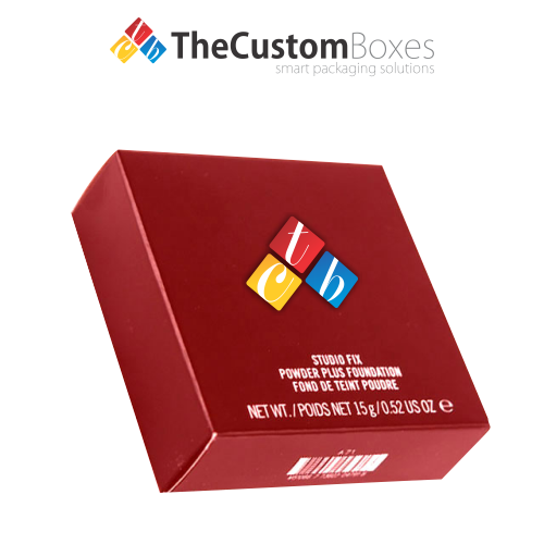 custom-foundation-box