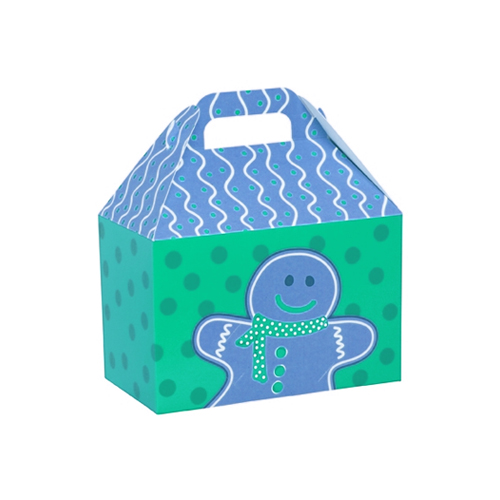 custom-gable-box-packaging