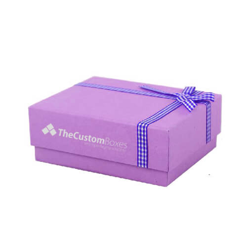 custom-gift-card-box