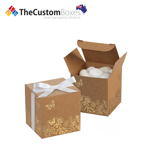 custom-gold-foil-packaging-boxes