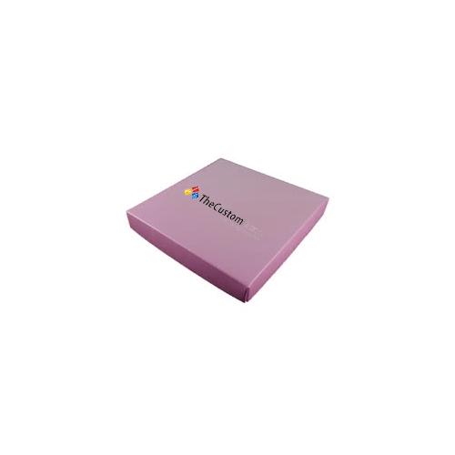 custom-invitation-box