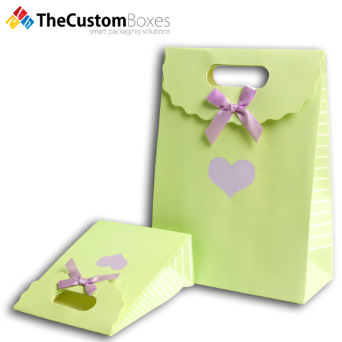 custom-designed-bags