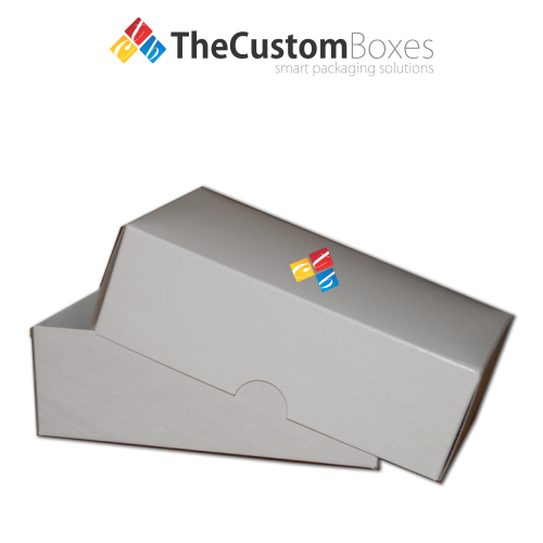 custom-made-business-card-box