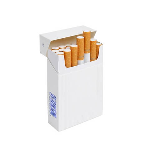 custom-made-cigarette-box