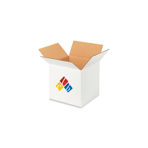 custom-made-corrugated-box-design