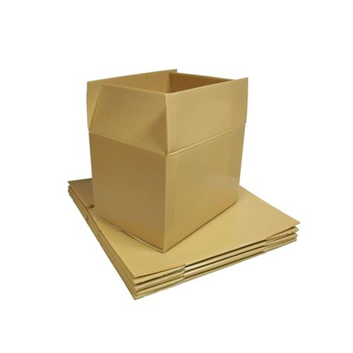 custom-made-corrugated-boxes
