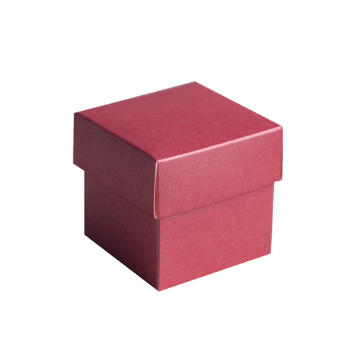 custom-made-cube-box