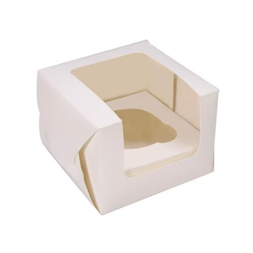 custom-made-cupcake-box-design