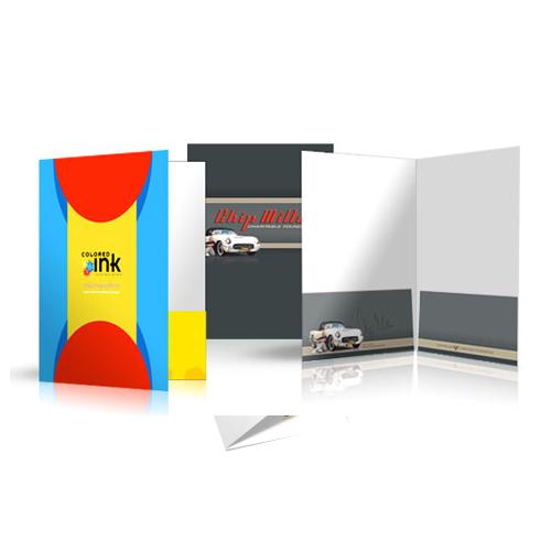 custom-made-folder-printing
