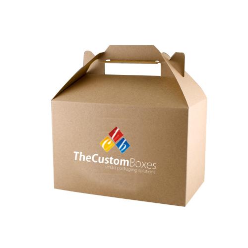 custom-made-gable-box