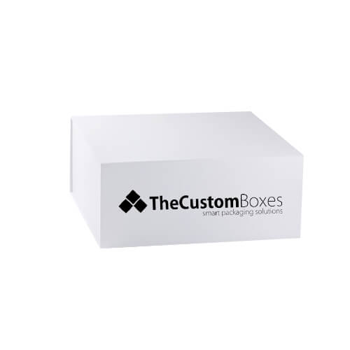 custom-made-gift-card-box