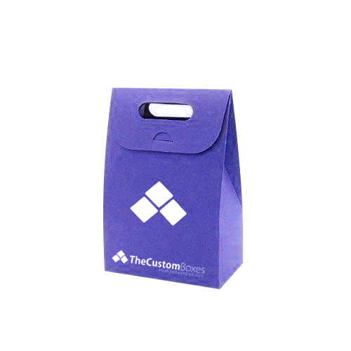 custom-made-handle-box
