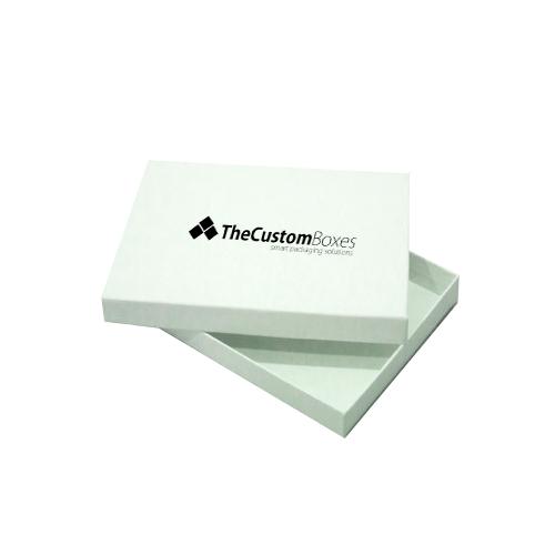 custom-made-invitation-box