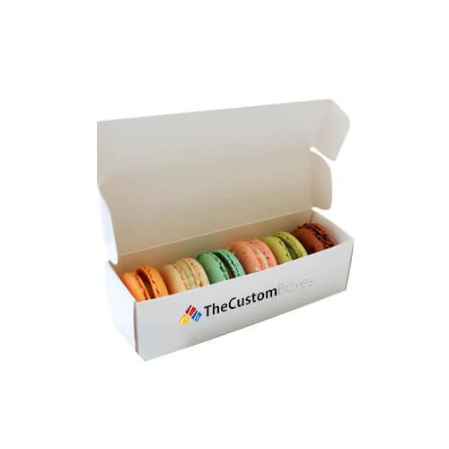custom-made-macaron-box