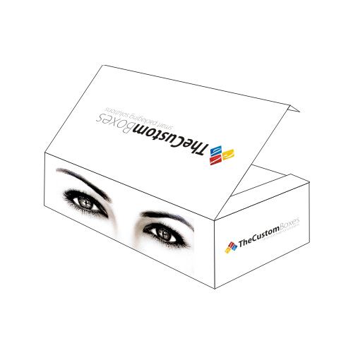custom-made-mascara-box
