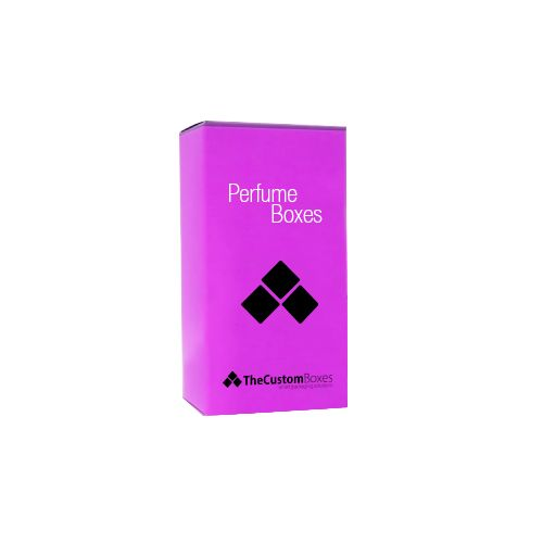 custom-made-perfume-box