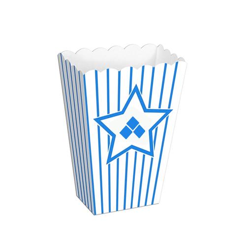 custom-made-popcorn-box