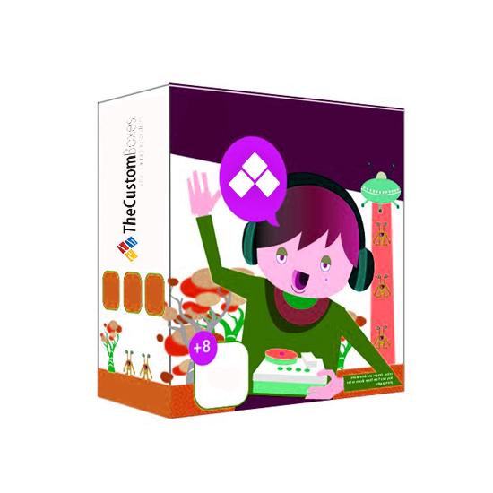custom-made-toy-box