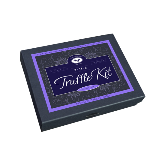 custom-made-truffle-kit