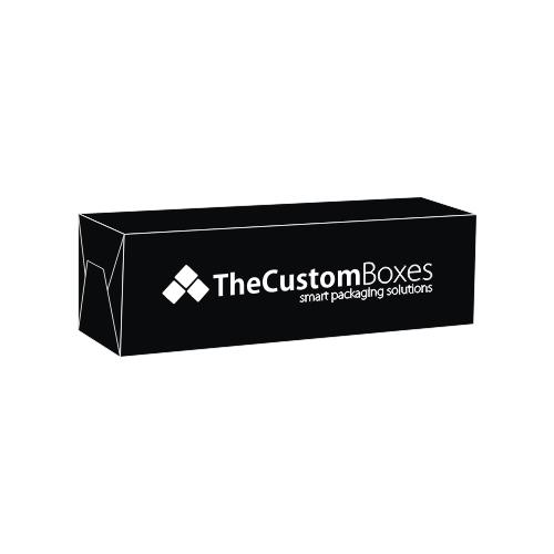 custom-mascara-box