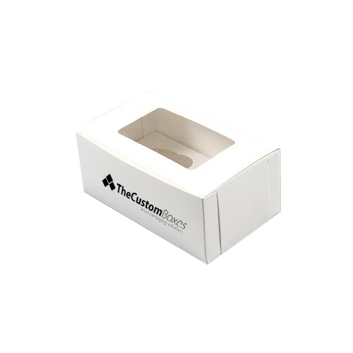 custom-muffin-packaging-box