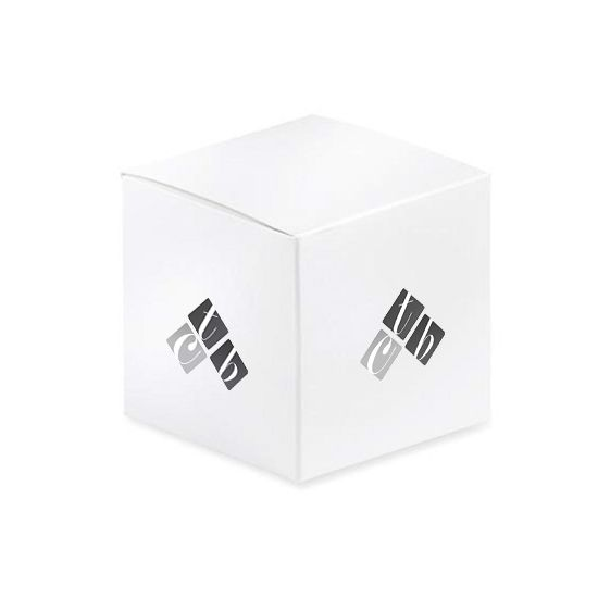 custom-packaging-white-box
