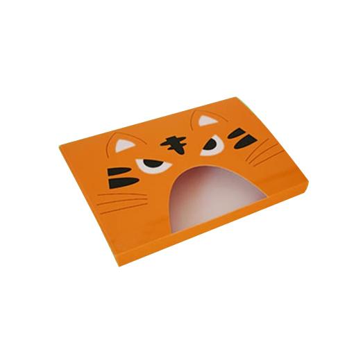 custom-paper-box