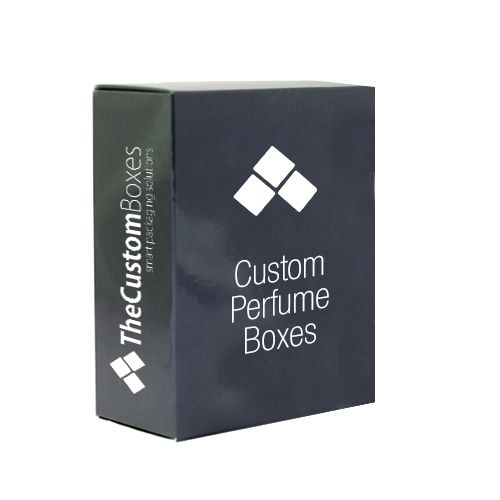 custom-perfume-box-design