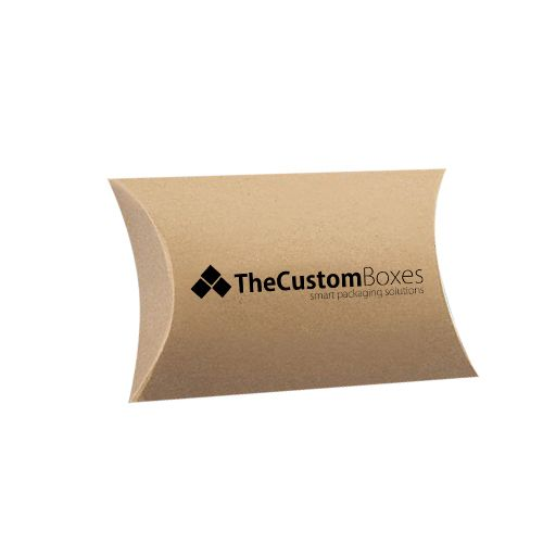 custom-pillow-box