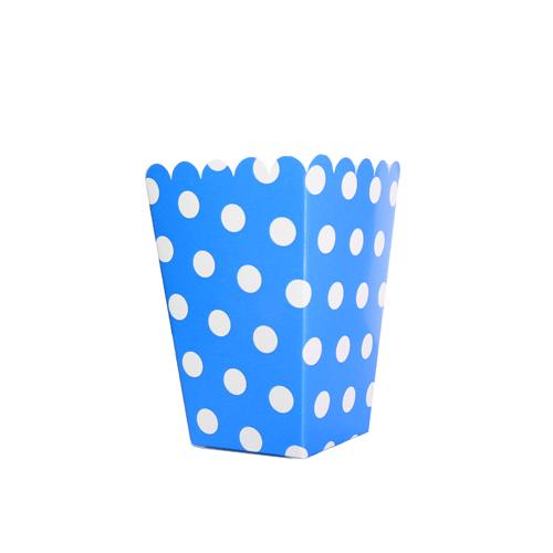 custom-popcorn-box