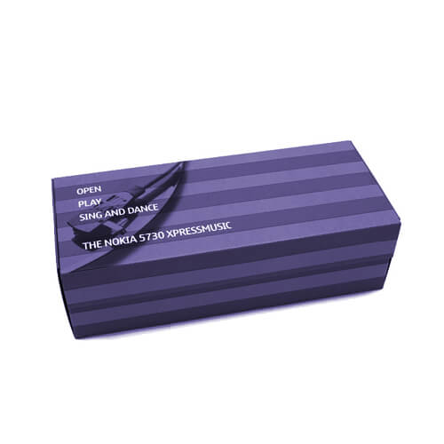 custom-presentation-packaging-box