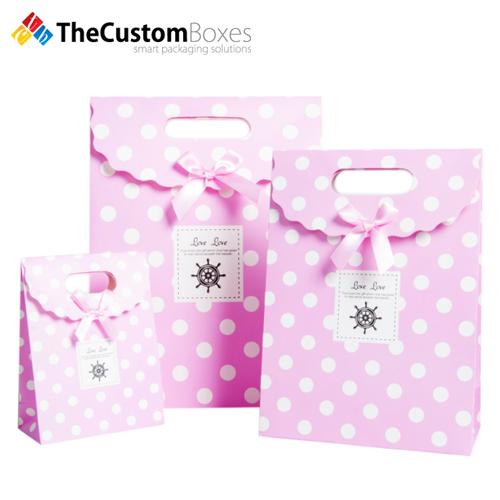 custom-printed-bags