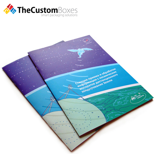 custom-printed-booklet