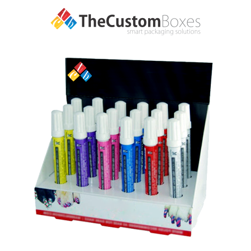 custom-printed-cosmetic-display-box